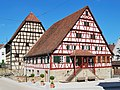 Münchingen Hengelhaus.jpg