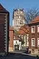 Münster, Überwasserkirche -- 2020 -- 6473.jpg