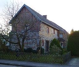Münsterstraße 285