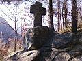 Mănăstirea Turnu-VL-II-a-A-09862 (29).jpg