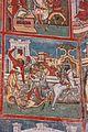 Mănăstirea Voroneț 11.jpg