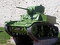 M3 Stuart 001.jpg