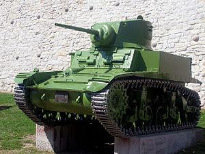 оружейная лавка - Страница 4 300px-M3_Stuart_001