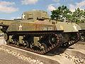 M4 A4 Sherman 'The Flying Scot' pic01.JPG