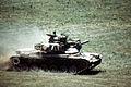 M60A2-MBT-Ft-Hood-19780120.JPG