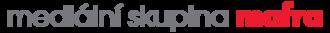 Mafra (company) - Image: MAFRA logo