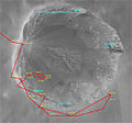 MERB Traverse Endurance sol205.jpg