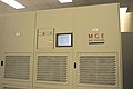 MGE Uninterruptible Power Supply at NERSC.jpg