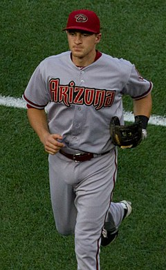 MG 7075 Nick Ahmed.jpg
