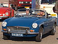 MG B dutch licence registration 04-28-TA.JPG