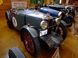 MG J4 750ccm75PS 1933.JPG