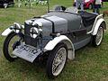 MG M-Type Midget (1932) - 8318473384.jpg