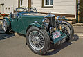 MG NB, Vintage Cars & Bikes Steinfort 01.jpg