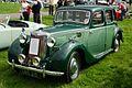 MG YA (1951) - 9939137876.jpg