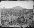 MINING AREA, NEVADA, UNIDENTIFIED - NARA - 524140.tif