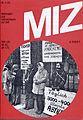MIZ175.jpg
