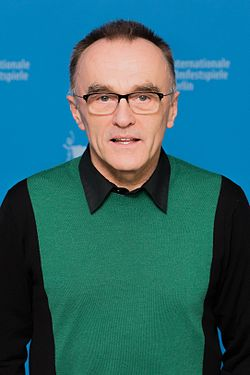 MJK31284 Danny Boyle (T2 Trainspotting, Berlinale 2017).jpg