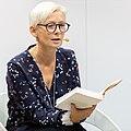 MJK63257 Dörte Hansen (Frankfurter Buchmesse 2018).jpg