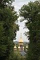 MJK 29056 Russisch-Orthodoxe Kirche Wiesbaden.jpg