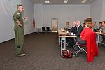 MLAs visit 165th Airlift Wing and meet with National Guard airmen 130125-Z-PA223-004.jpg