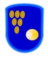 MMCA(Rosoman).png