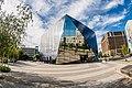 MOCA Cleveland (43444959080).jpg
