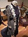 MOHAI 1890s dress.jpg