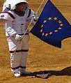 MOONWALK project astronaut 2016-04-18 Rio Tinto.jpg