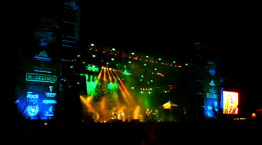 Rage on Masters of Rock 2009 in Vizovice MOR 2009 2.png