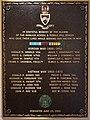 MPH-Veterans-Korean-VN-Wars.jpg