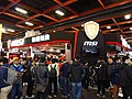 MSI booth, Taipei IT Month 20191207a.jpg