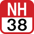 MSN-NH38.png