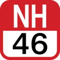 MSN-NH46.png