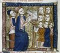 MS Laud Misc 165 fol 109.png
