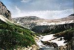 MT GlacierNP Piegan1.jpg