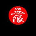 MUGEN Ent logo.png