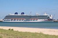MV Britannia La Rochelle-a.jpg
