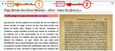 Ma 1ere Correction Wikisource 006.png