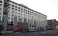 Maastricht, Boschstraat, nieuwbouw Pathé en Eiffelgebouw02.jpg