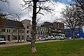 Maastricht, Groene Loper, 2021 (01).jpg