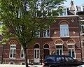 Maastricht - Herbenusstraat 186-188 GM-1435 20190420.jpg