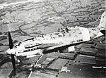 Macchi M.C.202 Folgore Flight.jpg
