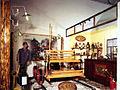 Macedonian Museums-67-Texniko Thessalonikhs-295.jpg