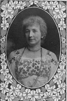 Description de l'image Madame-Alicia-Adelaide-Needham.jpg.