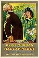 Madcap Madge (1917) poster.jpg