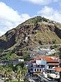 Madeira - Ribiera Brava (4733065804).jpg