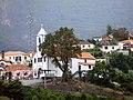 Madeira - Santana (2825387756).jpg