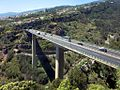 Madeira Motorway - 2014-07-21.jpg