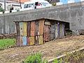 Madeira em Abril de 2011 IMG 1475 (5661261975).jpg