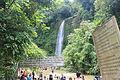 Madhabkunda waterfall (13).JPG